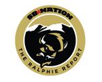 Pac-12 logos- Colorado