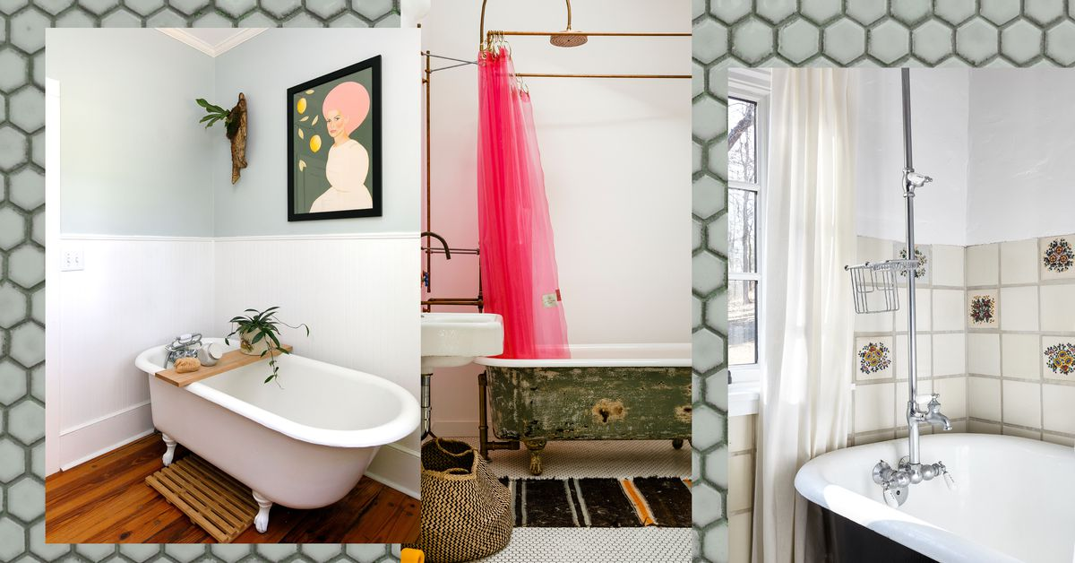 https://www.curbed.com/2019/12/4/20993584/freestanding-bathtubs-design-trends-cost