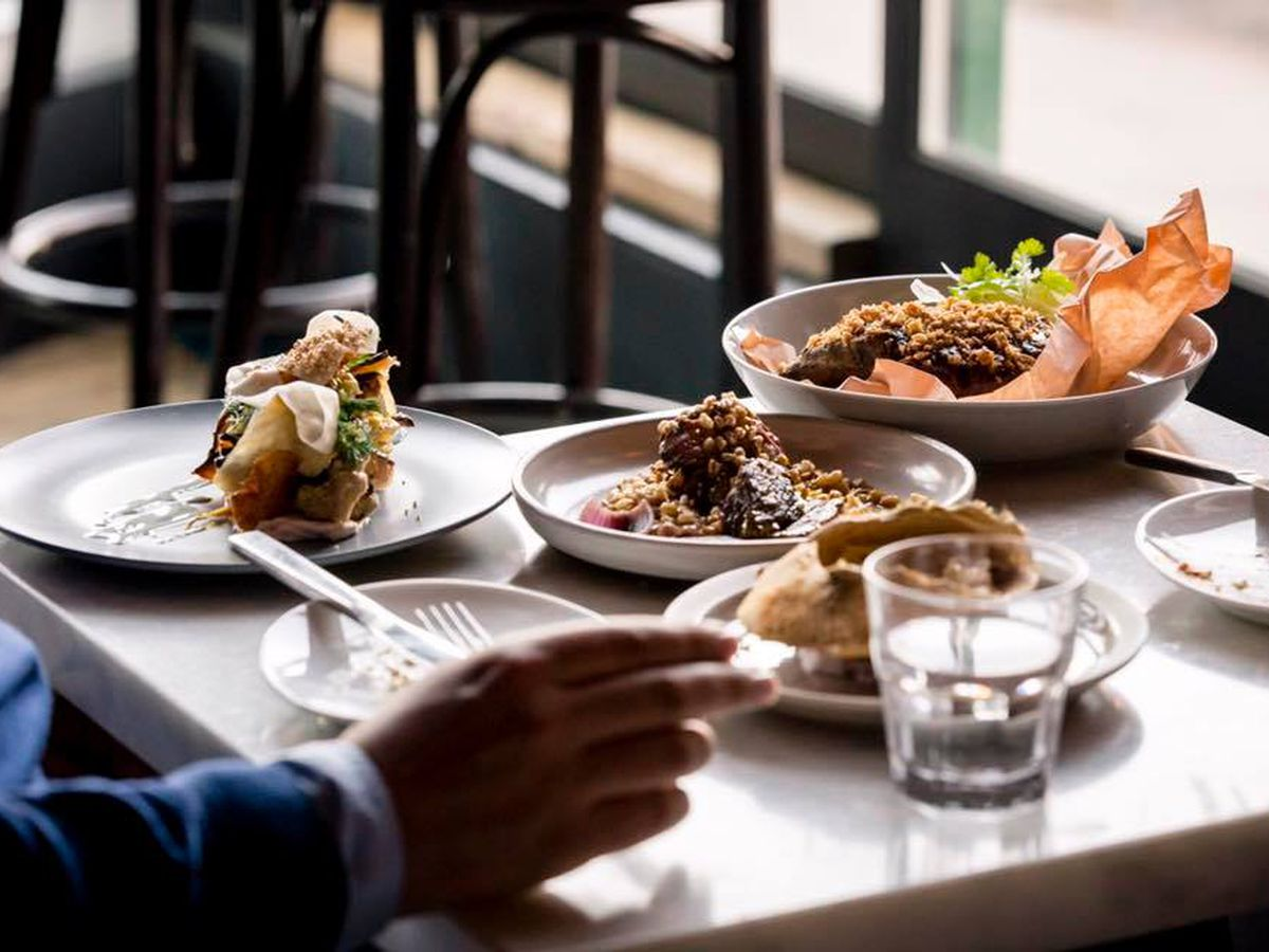 good dating restaurants in toronto Little italy in toronto is the best place to find laid back or sensational restaurants with world class cuisine toronto homes, lofts and neighbourhoods do n.