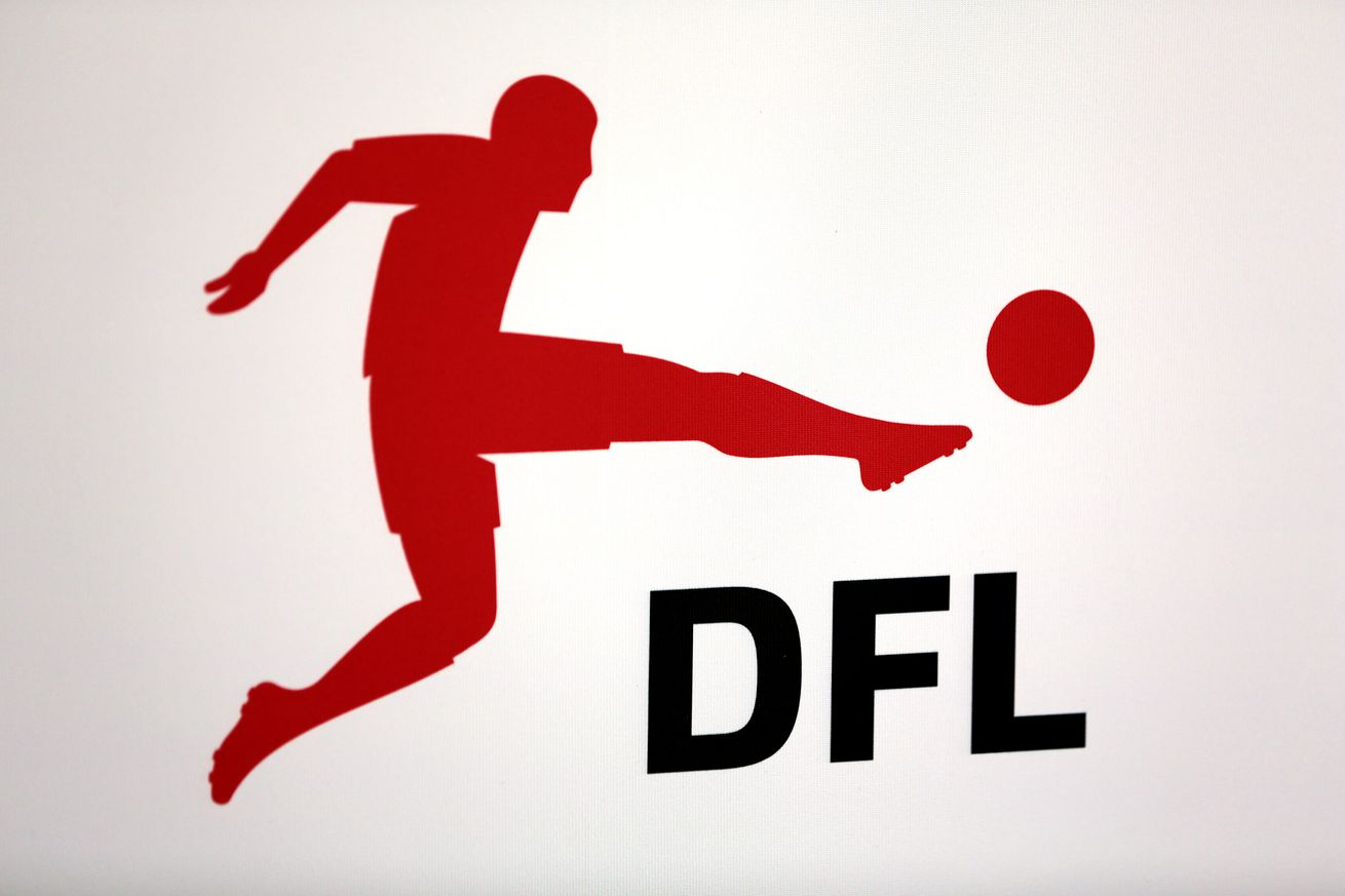 DFL unanimously agrees to suspend Bundesliga play until at least April 30th