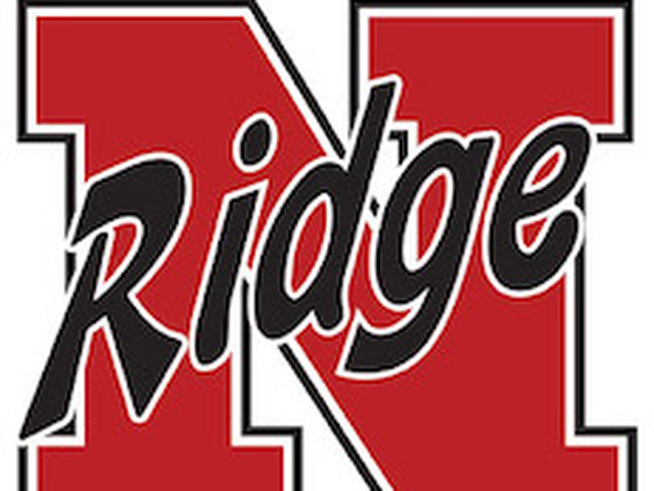 High school girls soccer: Northridge overpowers Hunter for 6A tournament victory