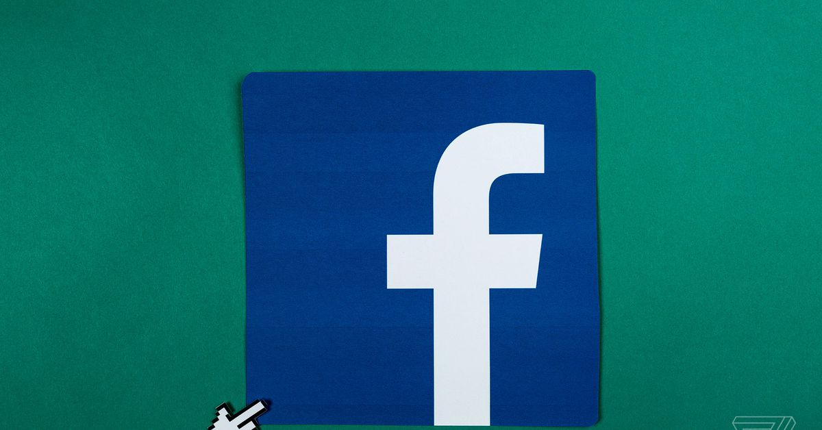 Facebook won't make employees get a COVID-19 vaccine before returning to the office