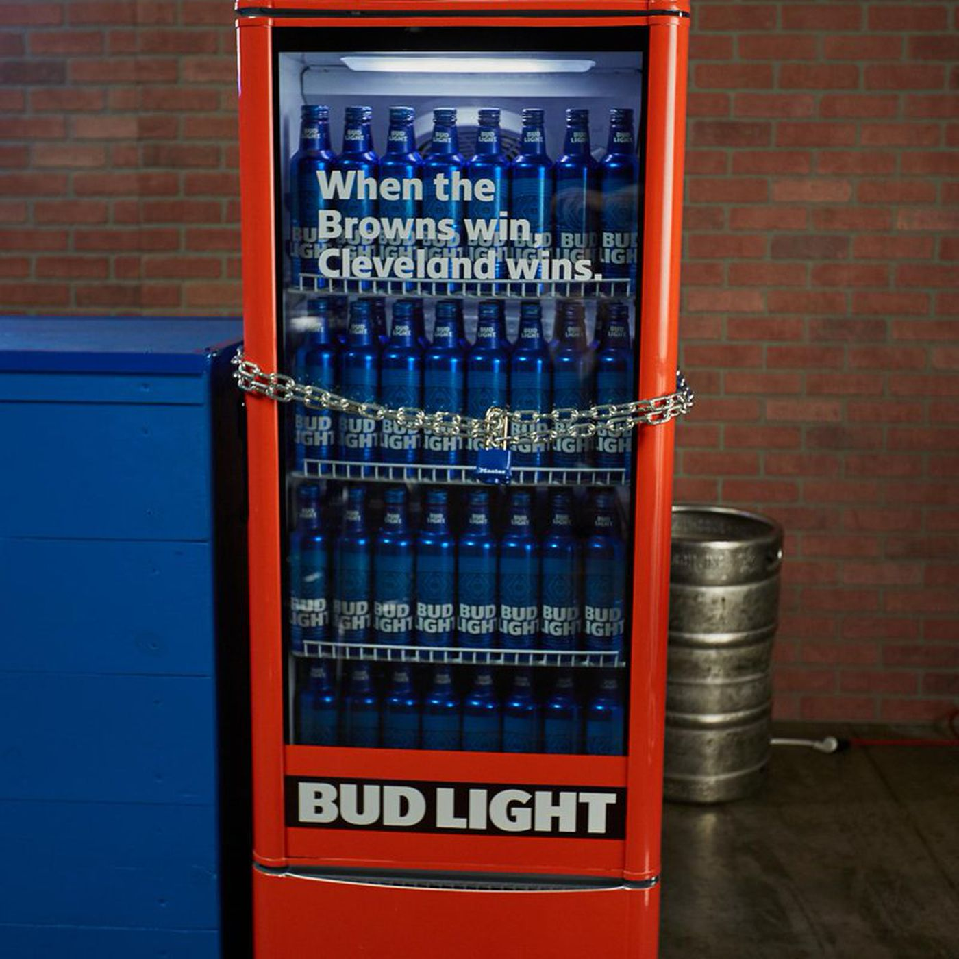 Bud Light Stuff Wwwtopsimagescom