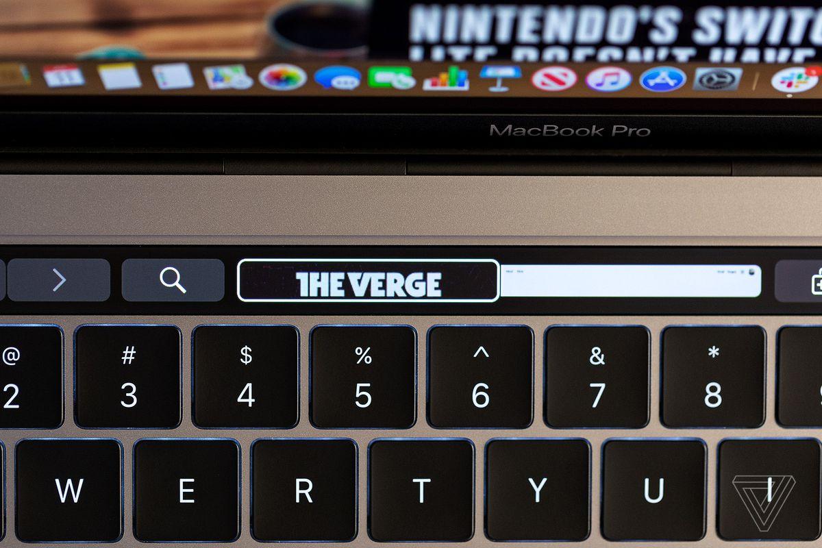 Grandes descontos no MacBook Air, iPad, Apple Watch, e AirPods ainda estão na Cyber Monday 2