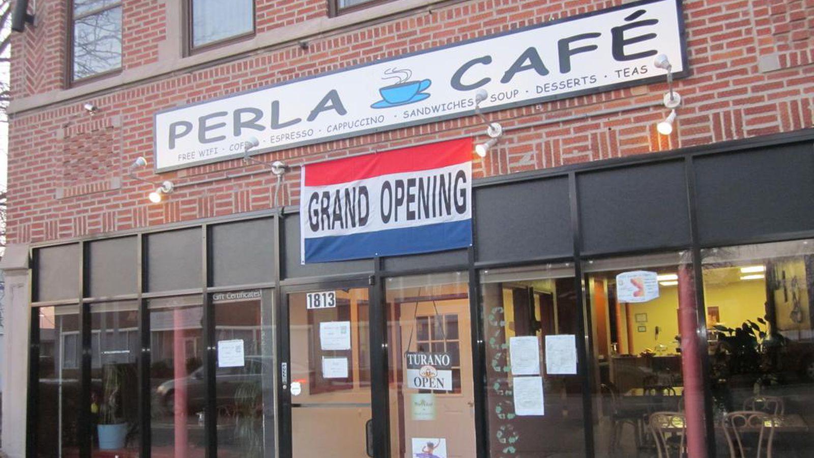 Curt S Cafe Evanston