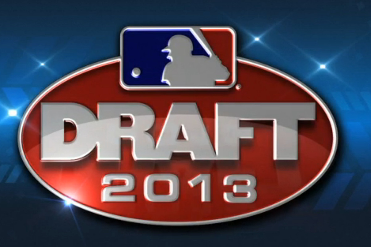2013 Minor League Ball Community Mock Draft