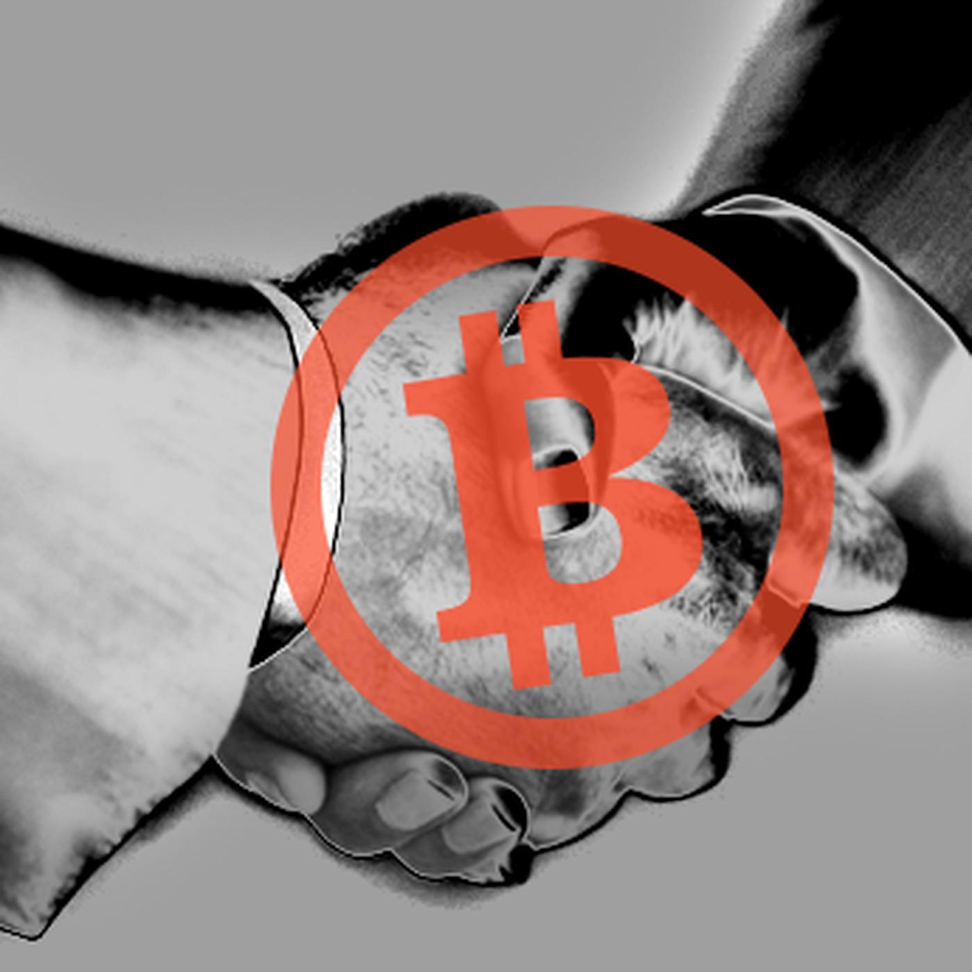 esea bitcoin mining