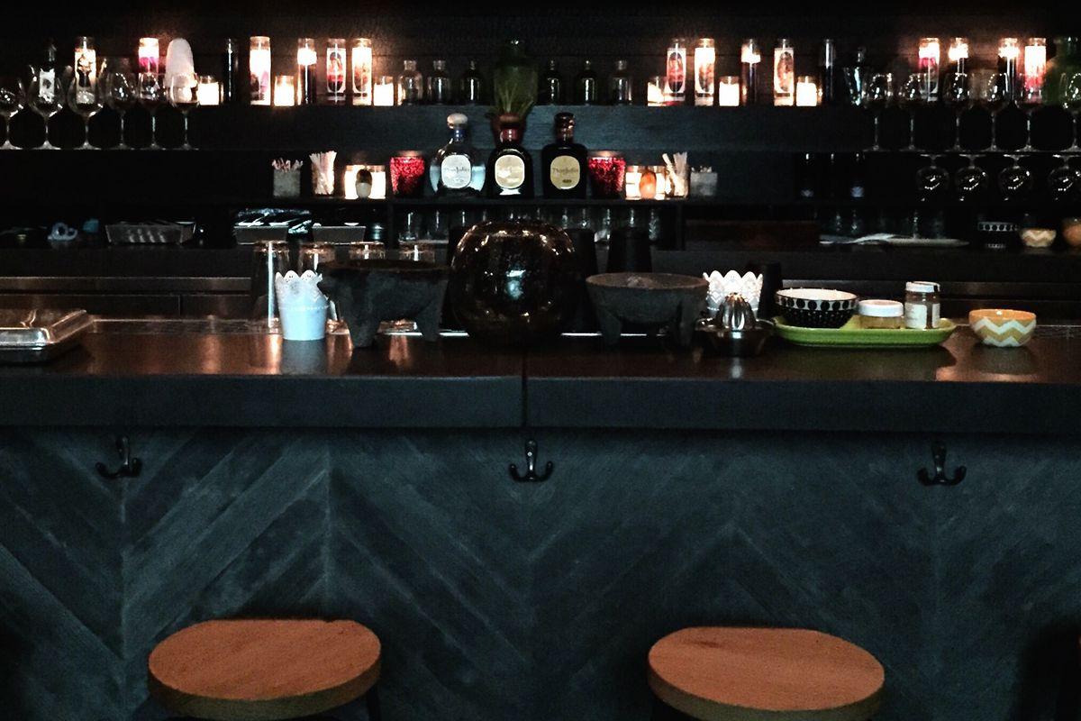 Coyo Lounge