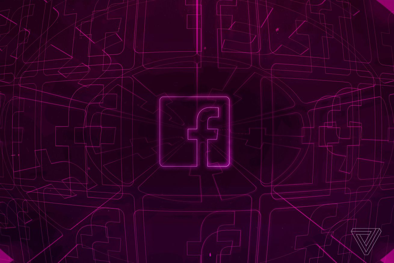 we still have no idea what really happens on facebook
