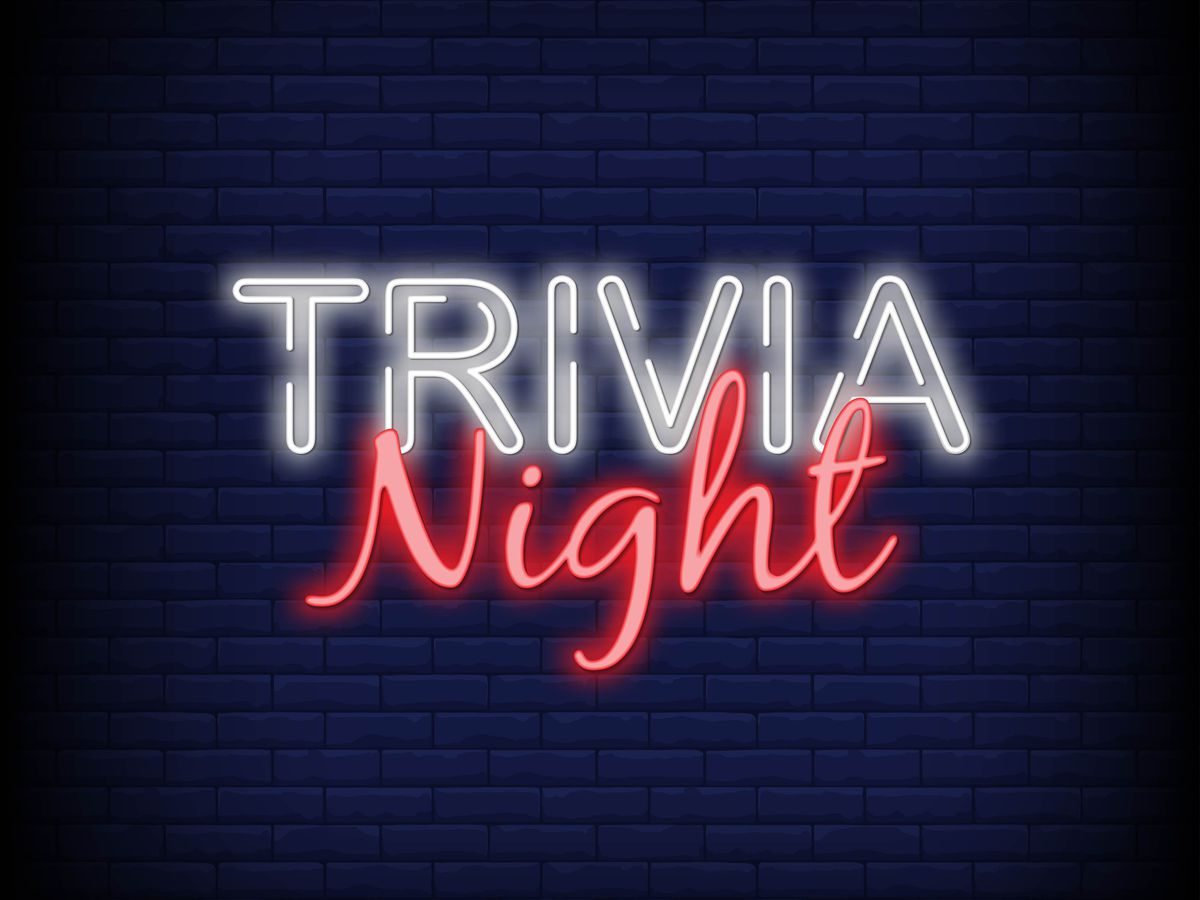 Best Restaurants and Bars for Trivia in Atlanta - Eater Atlanta