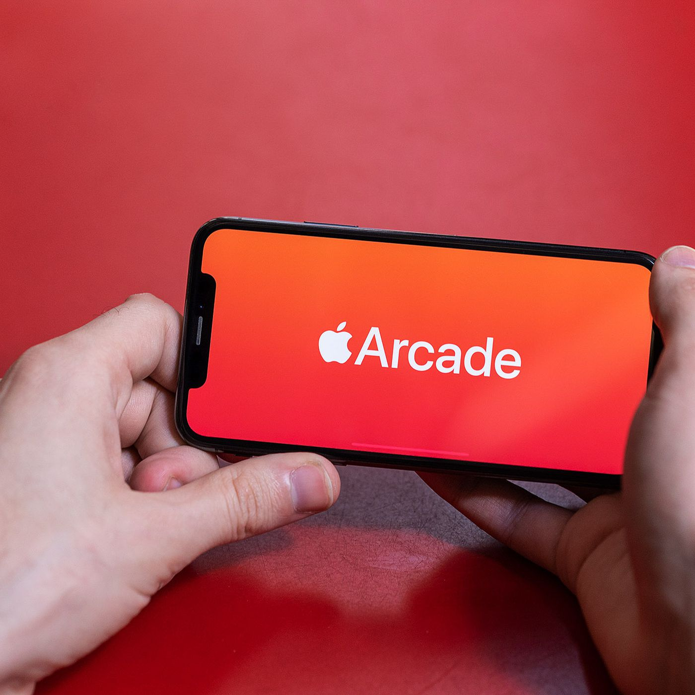 Apple Arcade Is A Home For Premium Games That Lost Their Place On Mobile The Verge