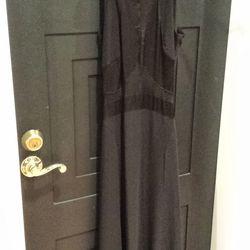<b>Plein Sud</b> Caged in Gown, $210 rental