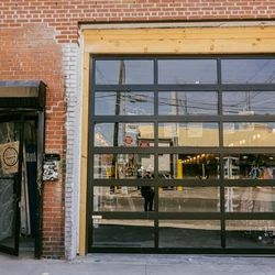 """<b>↑</b> <b><a href=""""http://www.beaconscloset.com/"""">Beacon's Closet</a></b> (23 Bogart Street) new Bushwick location opened earlier this month, and it'll be curious to see what the folks of Bushwick are trading in for cash. Bank on  stuff like <b>Jeffrey"""
