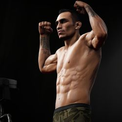 EA Sports UFC 3 announced for Xbox One, PS4 (update) - Polygon
