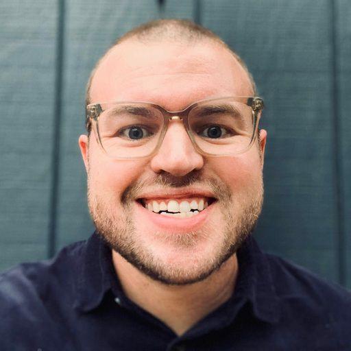 Matt Collette
