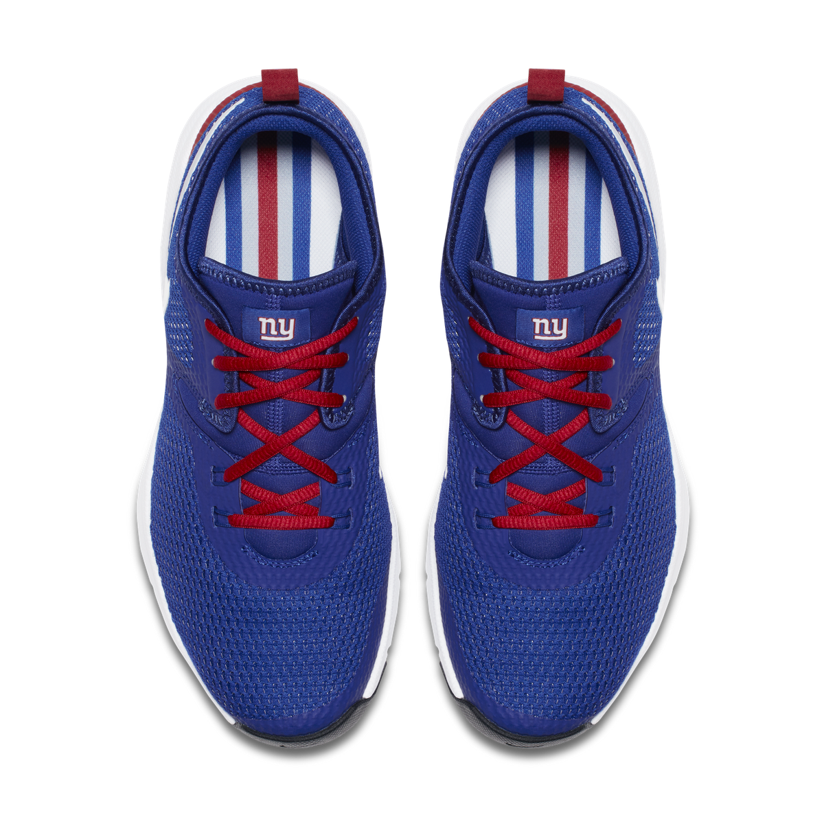 Nike releases new NFL-themed Air Max Typha 2 shoe collection ... c32a3095d