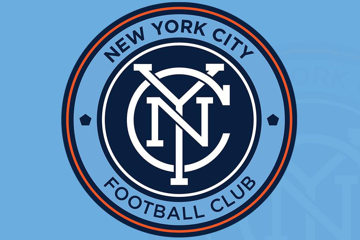 """Gotham"", ""Blues"", ""New York City"": what should New York City FC's nickname be?"