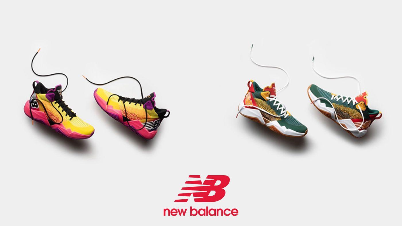 basket homme 48 new balance