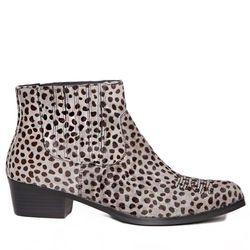 "Pixie Market leopard pony hair boots, <a href=""http://www.pixiemarket.com/leopard-pony-hair-boots.html"">$149</a>"