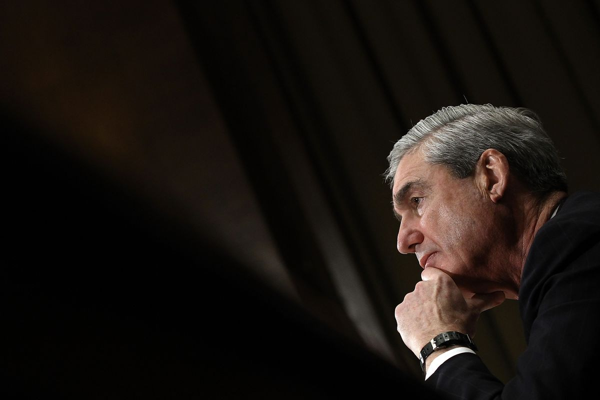 trump russia news the past 48 hours in mueller investigation news