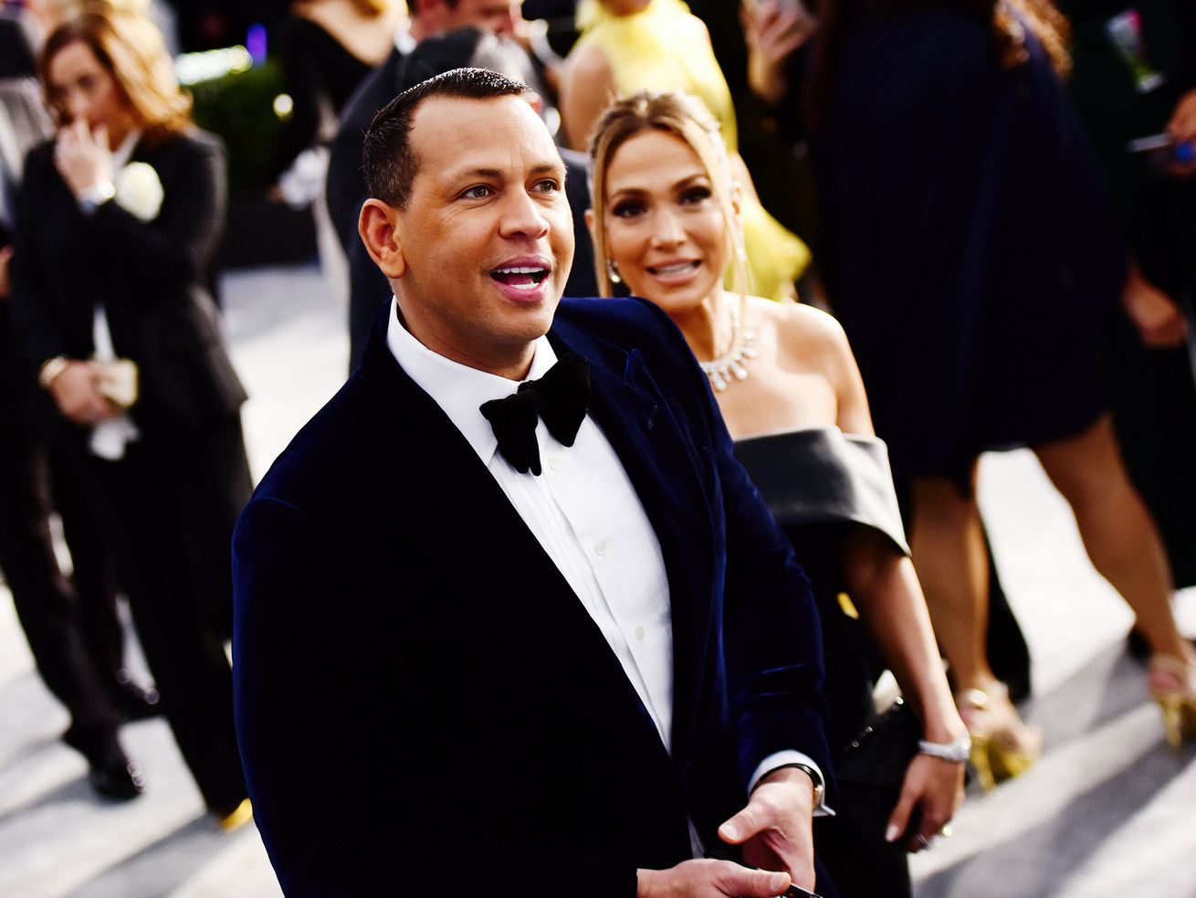 Timberwolves owner: A-Rod, partner in agreement to buy NBA club