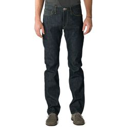3x1 jeans start at $100