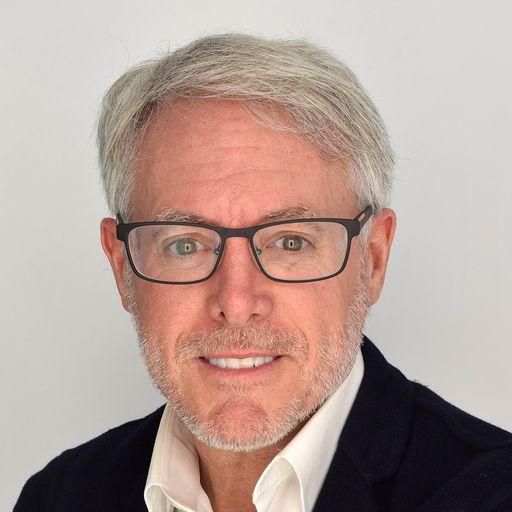 Bill Harris