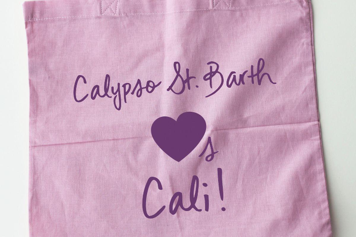 Image via Calypso