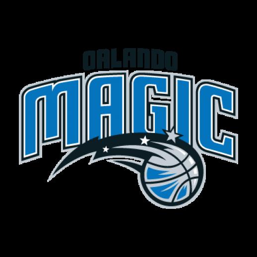 Orlando Magic logo 2016