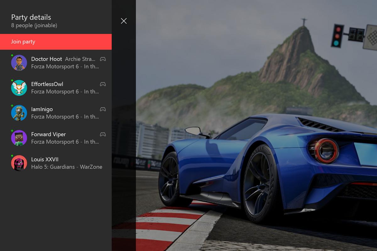 Forza 5 xbox one cheats