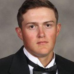 Jonah Howell, Utah Military