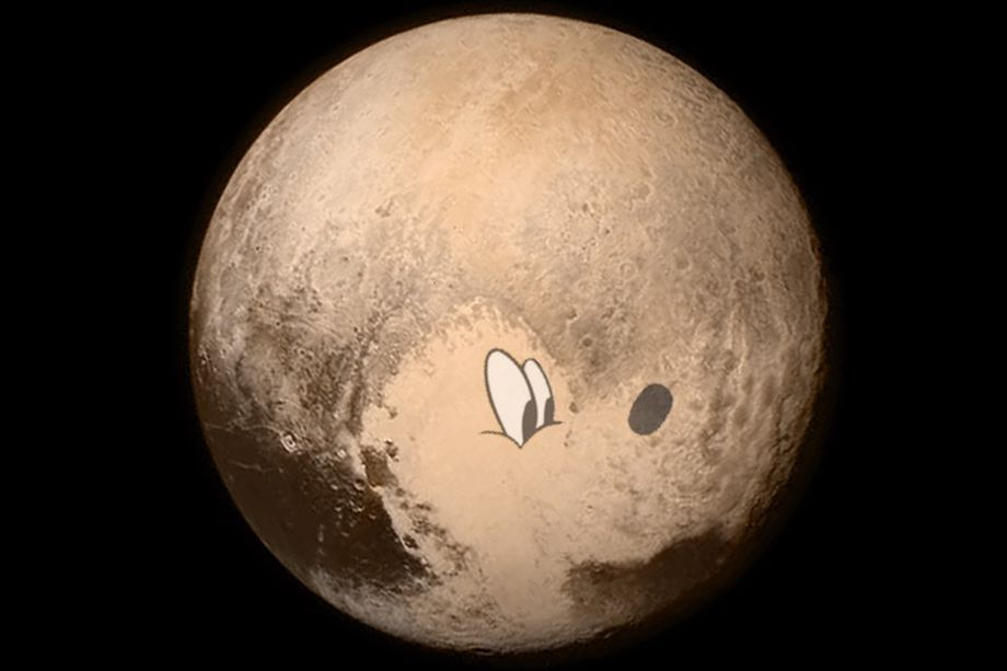[Image: pluto_on_pluto_better.0.0.jpeg]