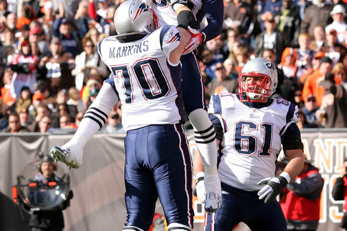 <em>Mankins may start the year on PUP but be ready to go come September</em>.