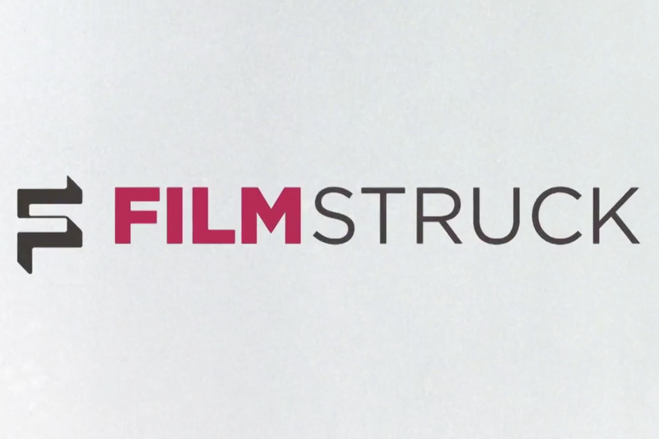 major directors actors petition warner bros to save filmstruck