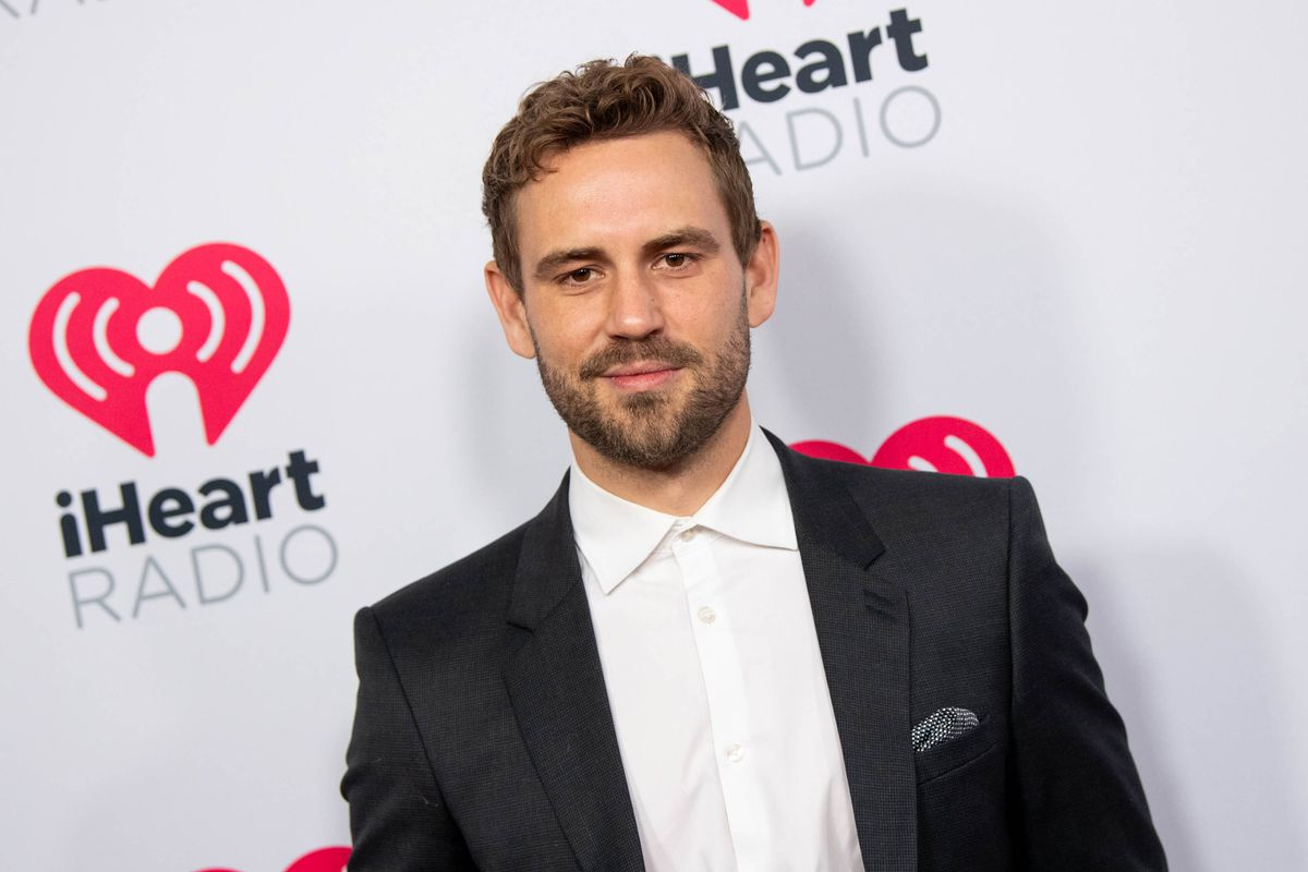 2020 iHeartRadio Podcast Awards - Arrivals