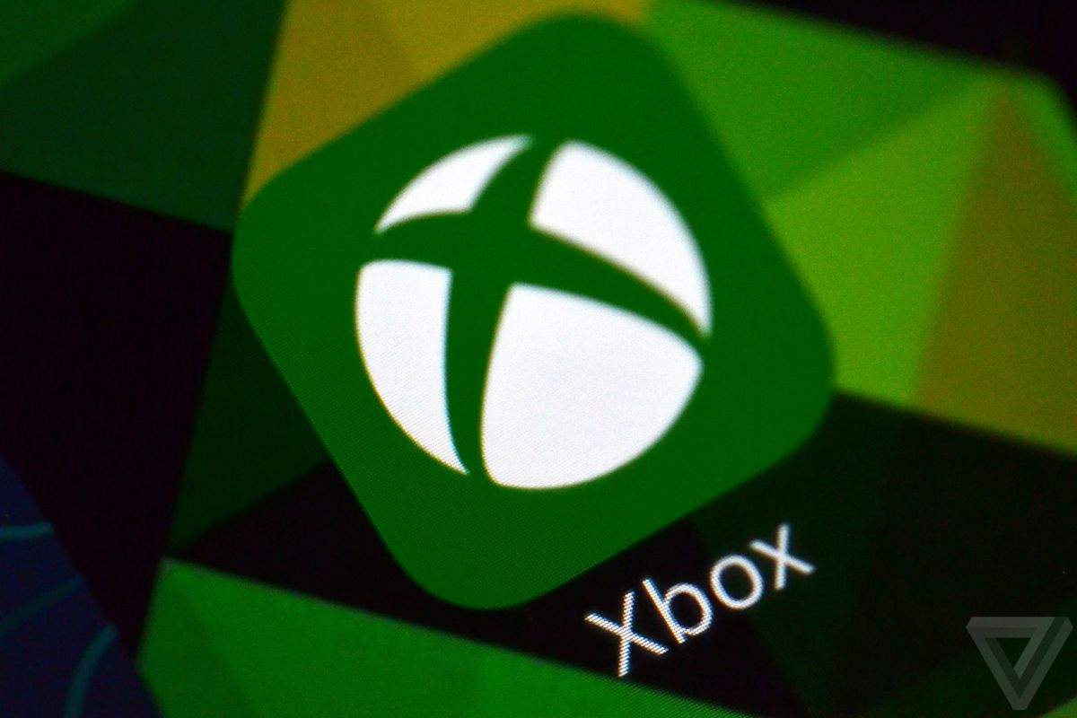 New Xbox Apps For Ios And Android Look Just Like Windows 10 The Verge