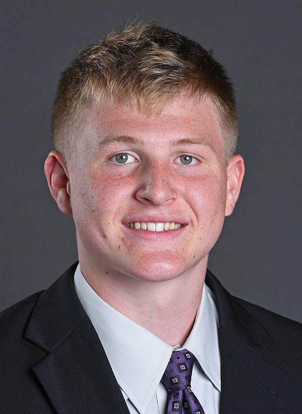 Brendan Mott