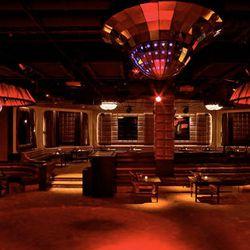 "LAVO Nightclub, New York City [<a href=""http://lavony.com/nightclub/#/photos/collection"">Photo</a>]"