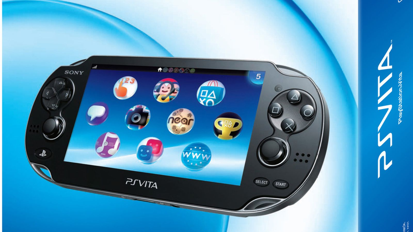 Sony 60 Percent Of Psp Owners Plan To Upgrade To Vita The Verge