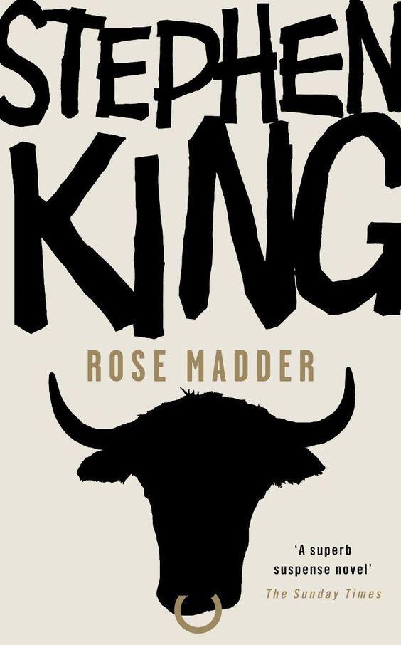 4e5cbf480fec5bc79c000987f005eeb4 10 great Stephen King stories that are ripe for film adaptation