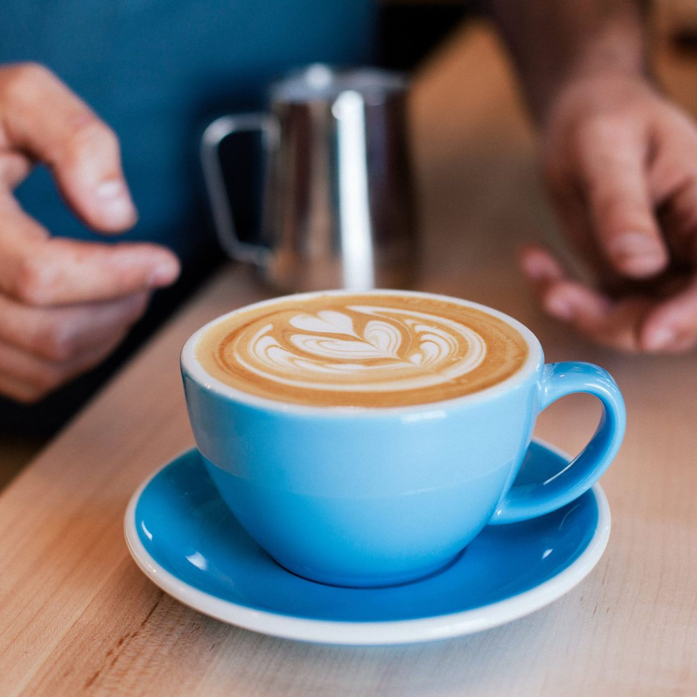 Best Coffee Shops in Austin, Winter 2019 - Eater Austin on fishing map, ice cream shop map, coffee facebook, bank map, parking map, church map, restaurant map, cafeteria map, playground map, hotel map, apartment complex map, beach map, gas station map, tavern map, pizza map, shopping map, garden map, casino map, supermarket map,