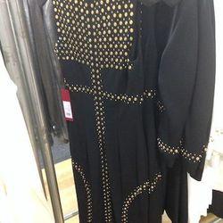 Dress, $50