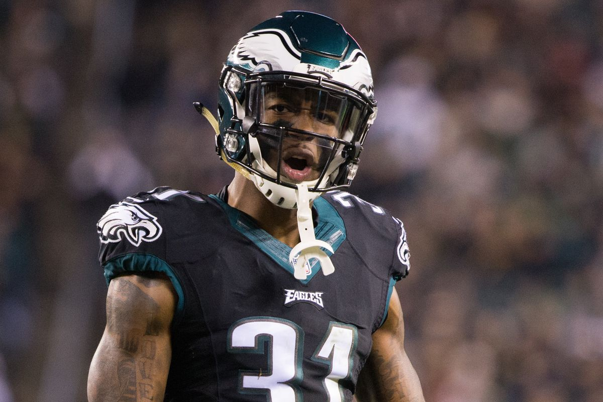 81573fa6 11 Eagles players made over $100,000 in 2016 NFL performance-based ...