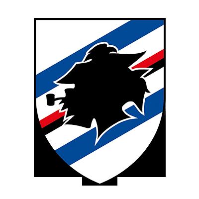 Sampdoria-Logo