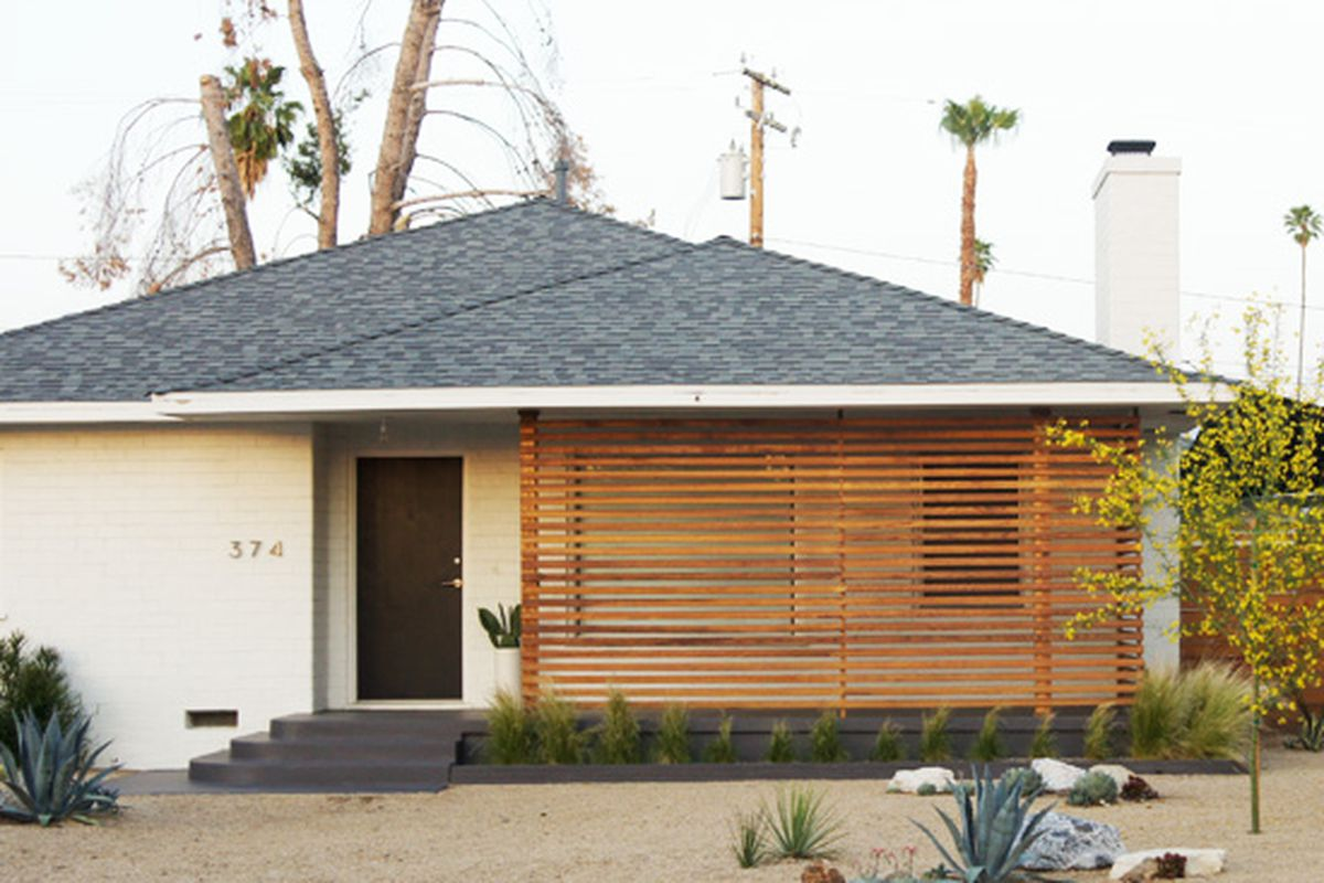 fantastic house renovation app. Morgan Satterfield  who chronicles renovation progress on her home in Hemet California outside Palm Springs is an expert DIY er and cooked up this 5 Design Blogs Every Renovation Obsessive Should Know Curbed