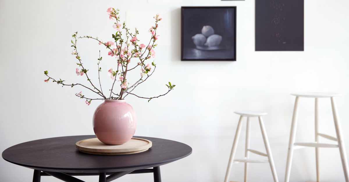 SF's Best Furniture And Home Design Shops Best Austin Vintage Furniture Minimalist