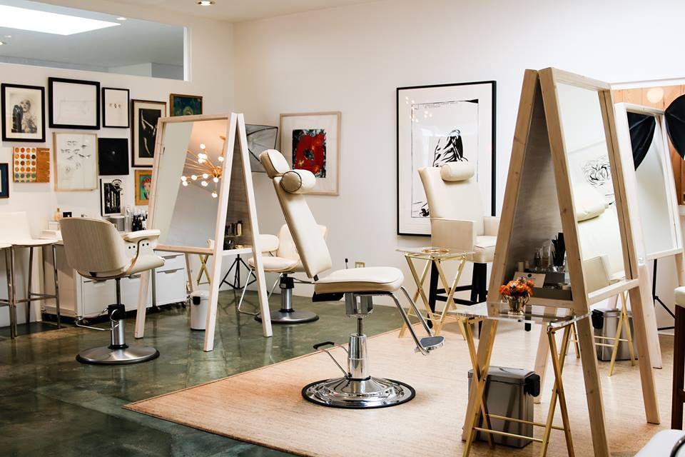 Striiike-Salon-Beverly-Hills_2015_08.jpg