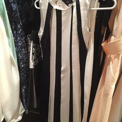 Thakoon dress, $475