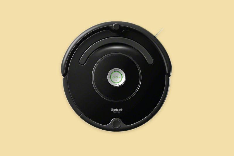 iRobot Roomba 675 Robot Vacuum Mother's Day 2020