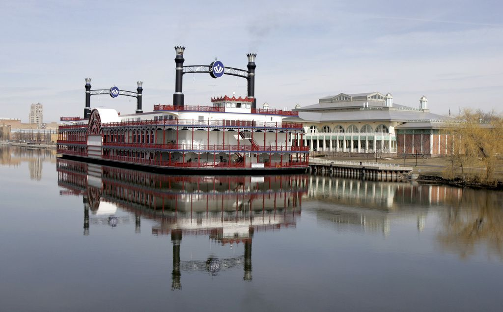 Joliet riverboat casino best casino casino gambling guide internet online online